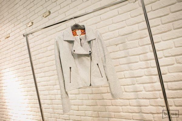 Куртка THUTHU, 8350 грн.