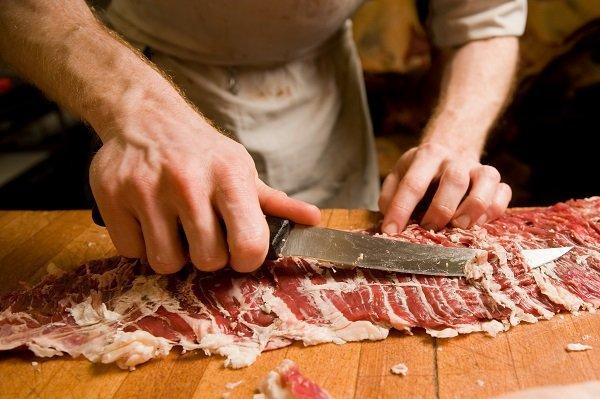 meat_slice_by_Jennifer_May-8197.1