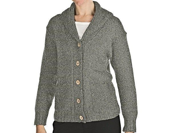 peregrine-by-jg-glover-peruvian-merino-wool-cardigan-sweater-for-women-in-light-grey~p~4792r_03~1500.3