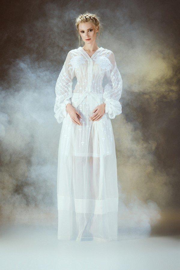 ss15_44-blouse 1617skirt 1618