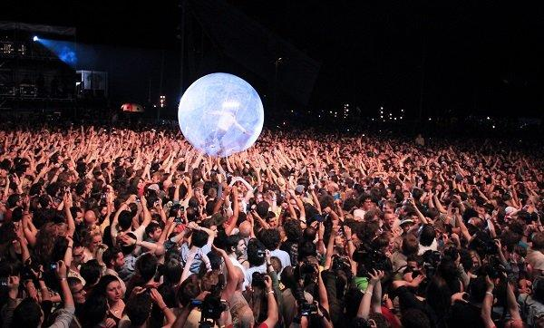 10-things-we-learnt-at-primavera-sound-2011-11225