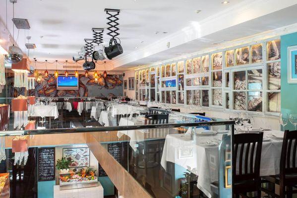 670x400-rybnyy-bazar-restoran-4724024