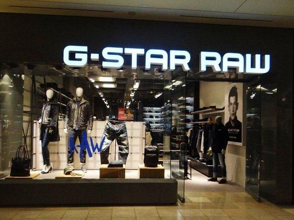 Michael-where-to-shop-right-now-September-2013-G-Star-Raw---New-Store_104541