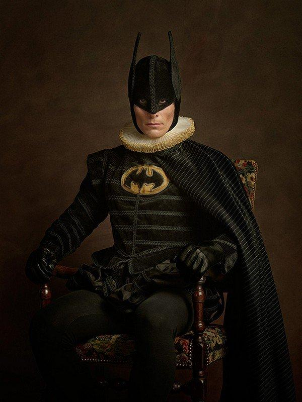 batman-anoTYk-8snHmn