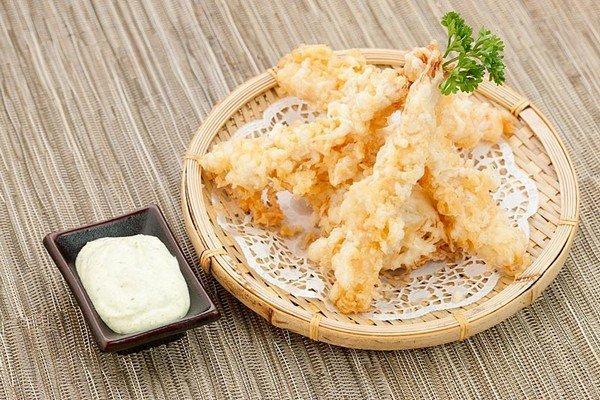 hot_ebi-tempura_fw