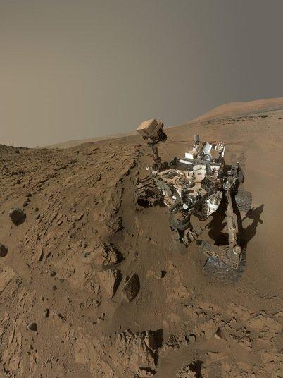 space-selfie-mars__3074142k