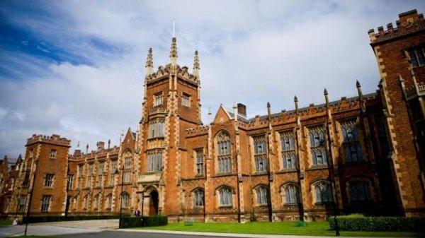 study-in-the-uk-boarding-school-ua-yp