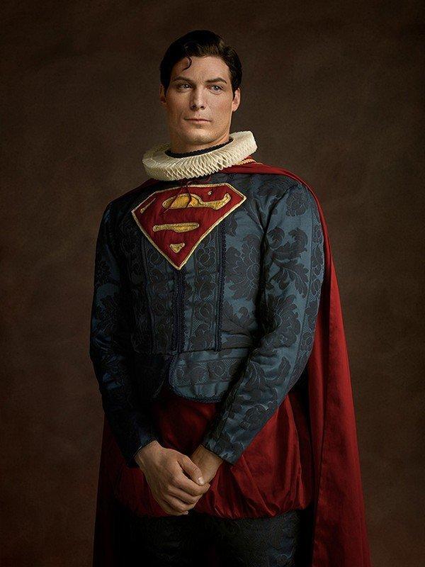superman-IM7Wd2