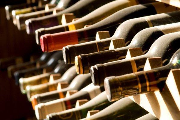 wine_bottles_2