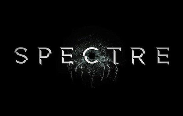 007-bond-movie-announcement-new-title-spectre