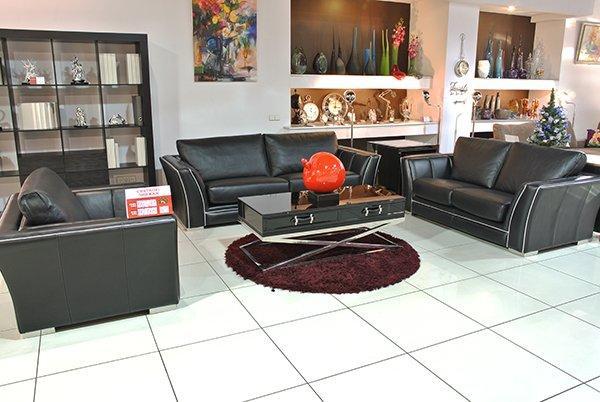 Распродажа в Центральном Доме Мебели