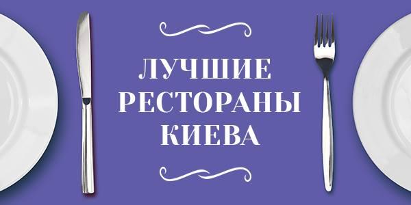 10841531_904390112904402_334076734_n