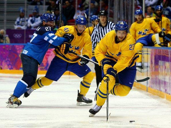 Gustav+Nyquist+Ice+Hockey+Winter+Olympics+LXvpaok4pB9l