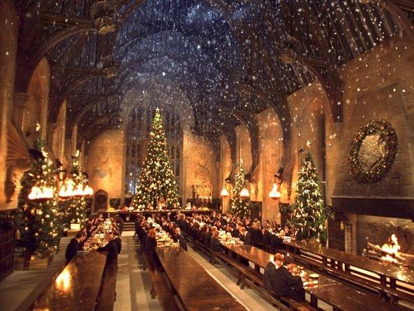 Harry-Potter-image-winter-019