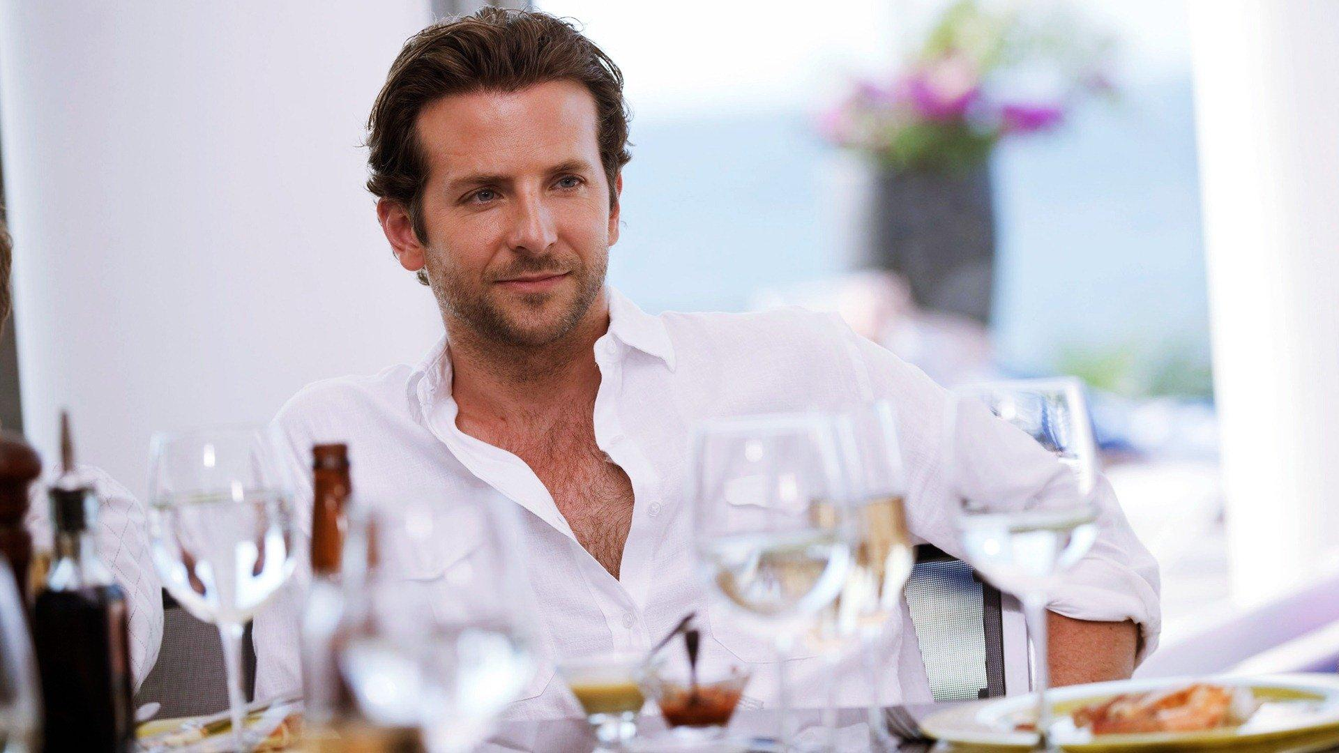 Latest-Bradley-Cooper-Images