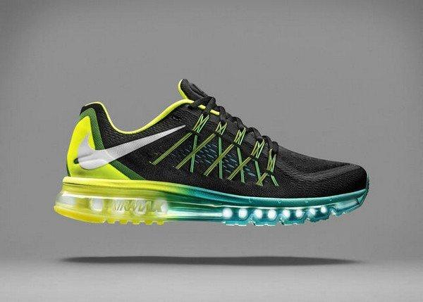 NIKE_AIR_MAX_2015_M_Profile_02_35219