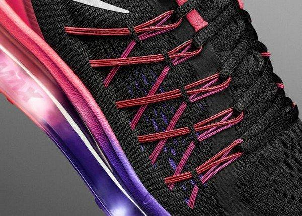 NIKE_AIR_MAX_2015_W_Flywire_01_35220