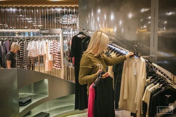Идеальный гардероб с Лерой Бородиной