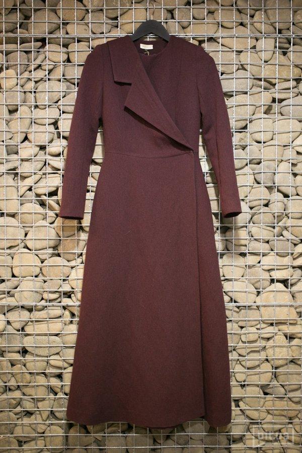 пальто BILENCHUK, 8500 грн