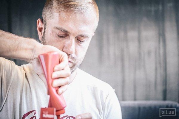 Дмитрий Заходякин