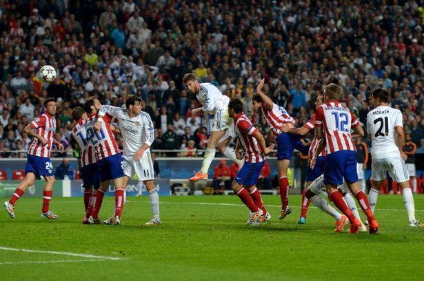 Real-Madrid-v-Atletico-de-Madrid-UEFA-Champions-League-Final