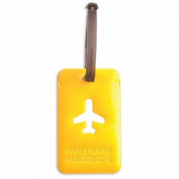 alife-luggage-tag-yellow-kupit-kiev