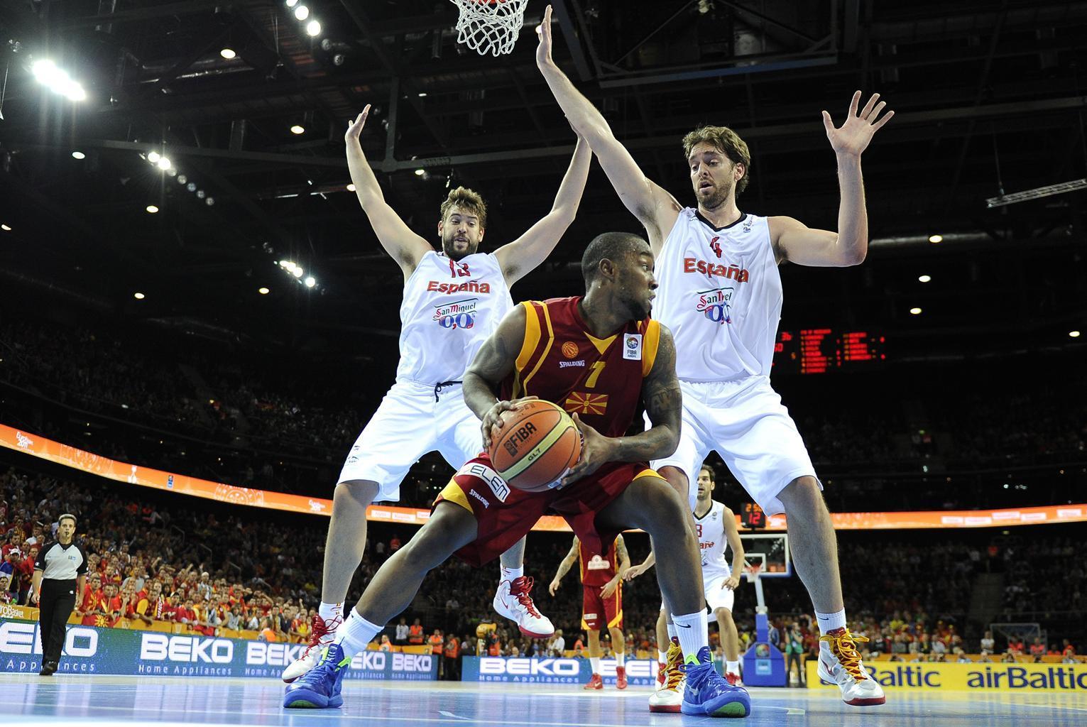 basketball-eurobasket-spainpg-vertical-extralarge