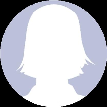 circle (5)