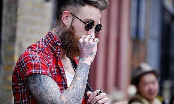 dawn-of-beards-53aafa5f010cd