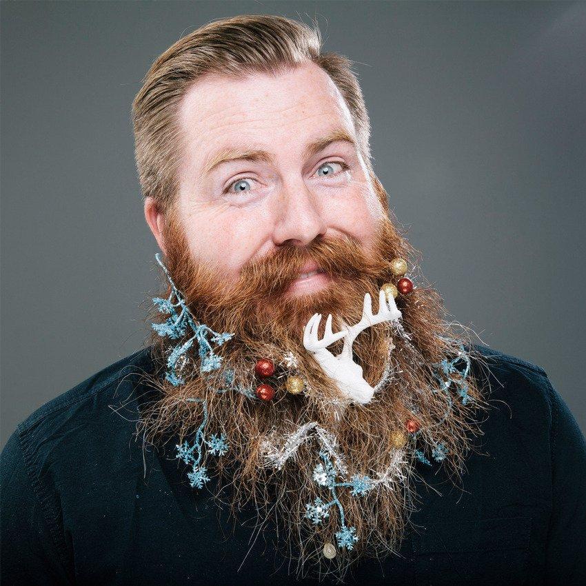deer-beard