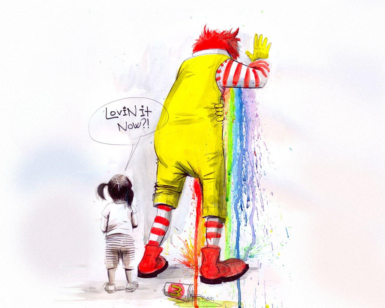 mcdonalds-mcdonalds-food
