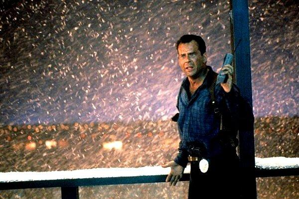 movies-20-best-snow-movies-gallery-6