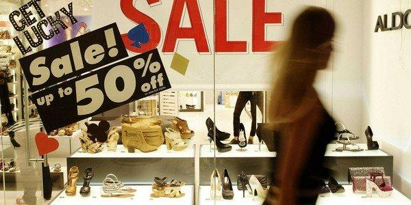 pay-attention-to-todays-retail-sales-report