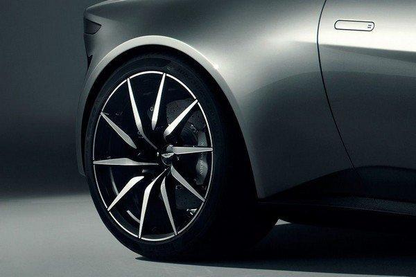 rear-wheel.0