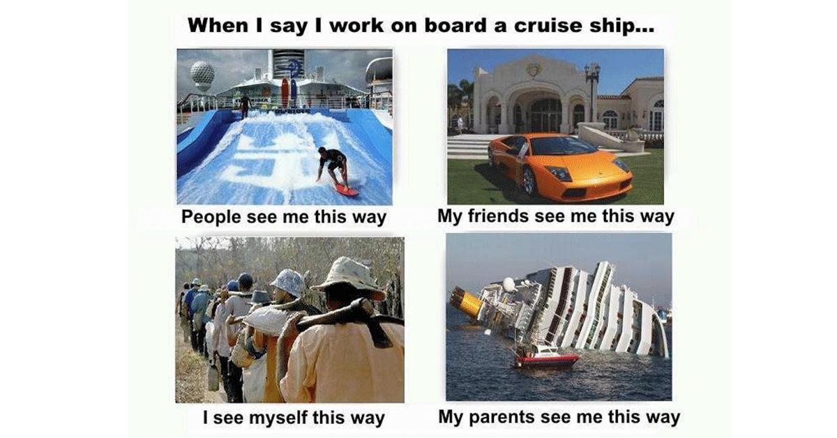 sea-work_7