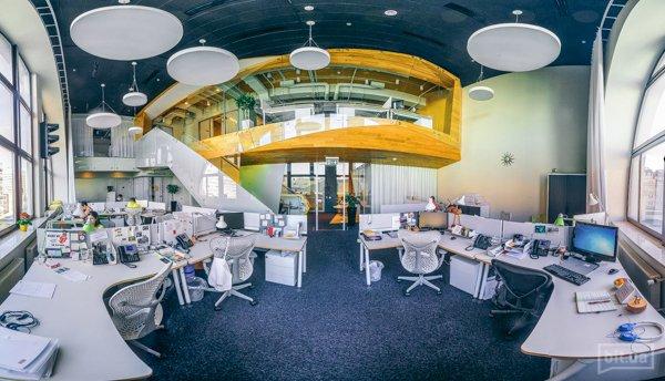 WSS_5259 Panorama