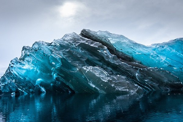 alex-cornell-antarctica2