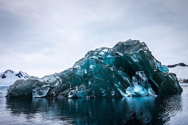 alexcornell-antarctica-3