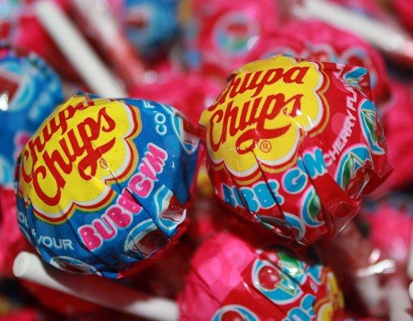 chupa_chups_bubblegum