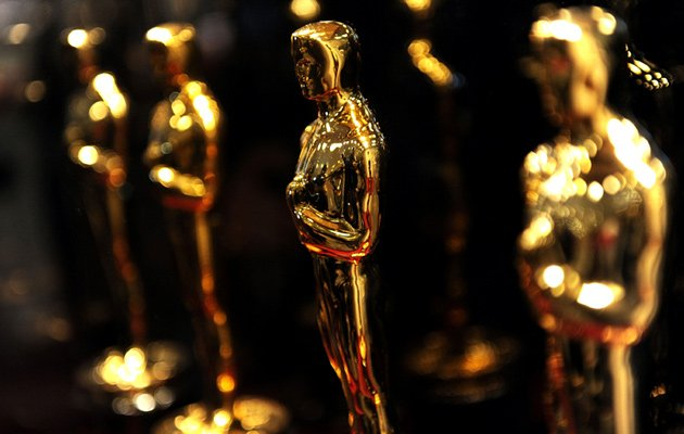 full-list-academy-award-oscar-nominations-2015