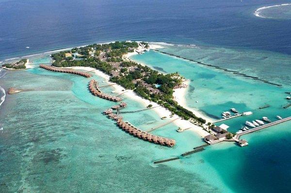 maldives_007