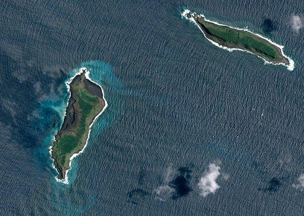 r35401_155_satellite_image_pleiades_hunga-tonga-hunga-haapai_tonga_20140207_thumbnail