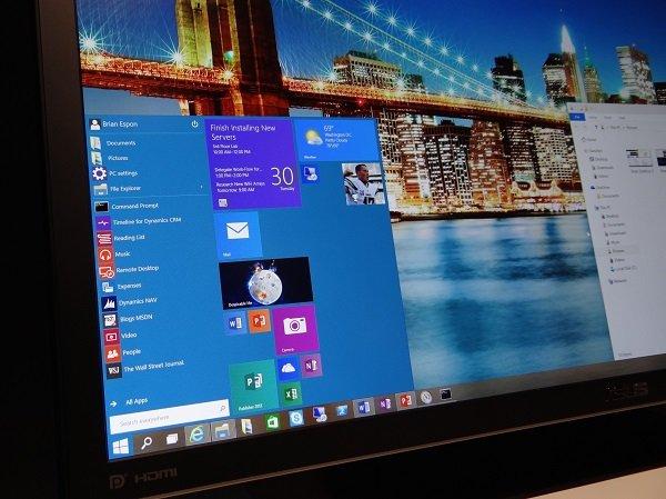 windows10-start-menu-on-screen-100466241-orig
