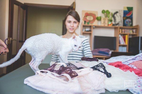 Как начать шить на заказ дома