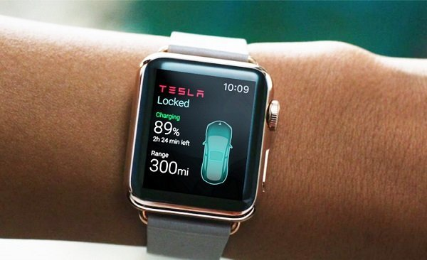 Tesla-Apple-Watch-1