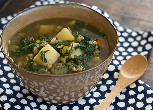 chard_lentil_and_potato_slow_cooker_soup_recipe