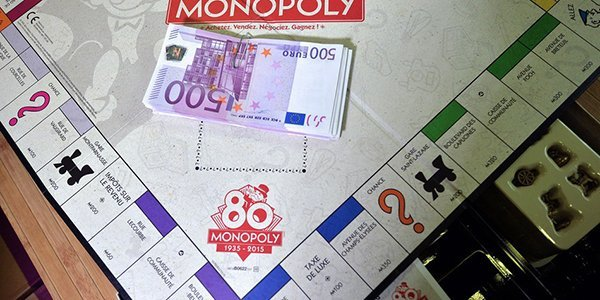 french-monopoly