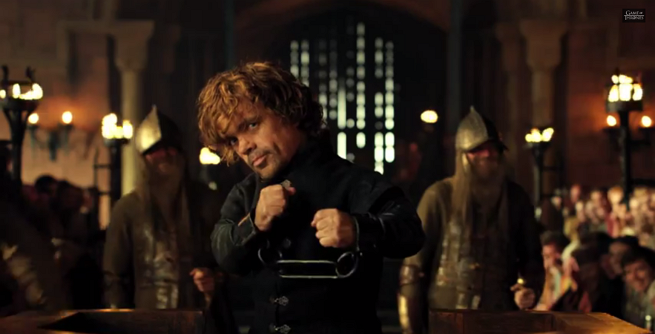 game-of-thrones-bloopers-103645