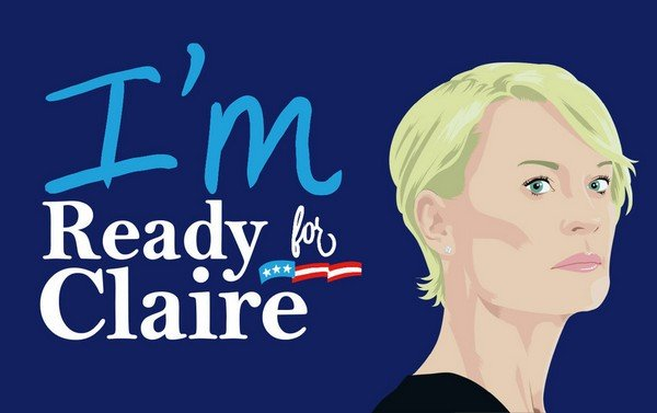 hillary-claire