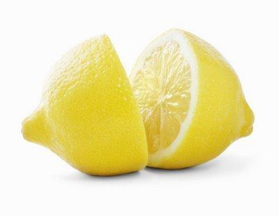 lemons-fbe1fe
